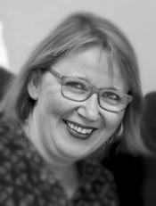 Christiane Pöhler
