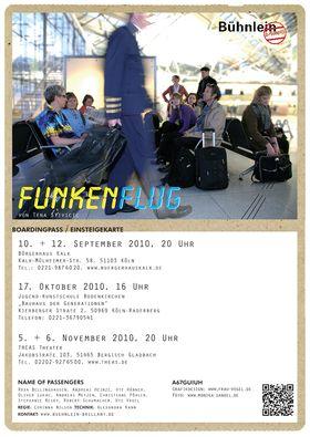 Funkenflug-Plakat_klein